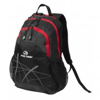 Рюкзак Feel Free SPIDER 25L  BLACK