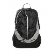 Рюкзак Feel Free WUDU 25L BLACK/GREY