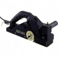 Электрорубанок Festool HL 850 EB-Plus
