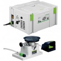 Вакуумная зажимная система Festool VAC SYS VP