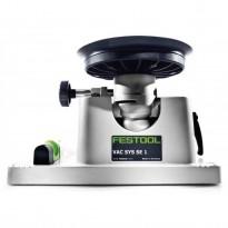 Вакуумная зажимная система Festool VAC SYS Set SE1