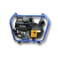 Мотопомпа Vulkan  SCCP50