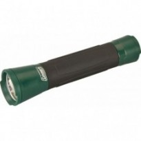 Фонарь Coleman 2AA FLASHLIGHT LED  CLM90