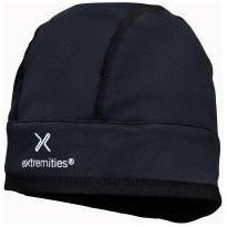 Шапка непродуваемая Extremities Guide Banded Beanie (Black) рр.S/M