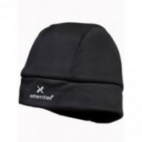 Шапка Extremities Power Liner Banded Beanie  (Black) рр.one size