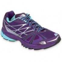 Кроссовки The North Face GY EQUITY ARB-IMPERIAL Purple/Bonnie Blue рр.9
