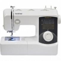 Швейная машинка Brother Modern 39a