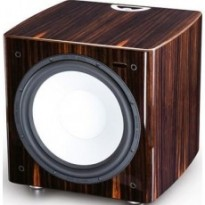 Сабвуфер Hi-Fi Monitor Audio PLW 15