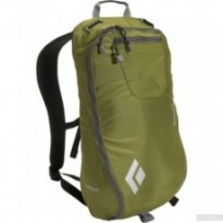 Рюкзак штурмовой Black Diamond BANDIT PACK  Green Olive
