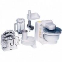 Кухонный комбайн Bosch MUM 4655 EU