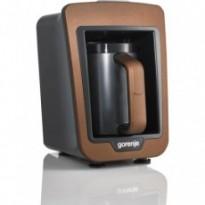 Кофеварка Gorenje ATCM 730 T