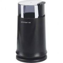 Кофемолка Polaris PCG 1317