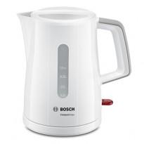 Электрочайник Bosch TWK 3 A 051