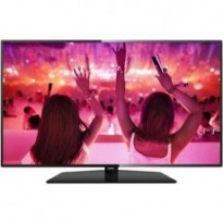 Телевизор Philips 32PHS5301/12