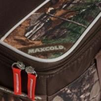 Рюкзак-холодильник Igloo Real tree 12 литров (камуфляжний принт)