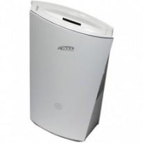 Ультразвуковой увлажнитель воздуха Air Intelligent Comfort SPS-738 (белый)