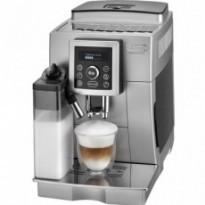 Кофемашина автоматическая DeLonghi Nespresso Lattissima One EN500.W