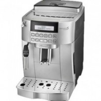 Кофеварка Delonghi ECAM 22.320 SB