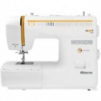 Швейная машинка Minerva Next 363D
