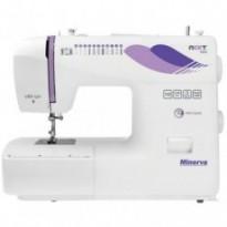 Швейная машинка Minerva Next 141D