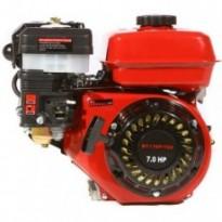 Двигатель бензиновый Weima BT170F-T/20 (для WM1100 C-шлицы 20мм), бенз7.0 л.с.