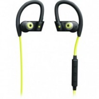 Гарнитура Bluetooth Jabra Sport Pace yellow
