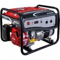 Генератор бензиновый Vulkan SC4000E-II