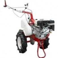 Мотоблок Weima WM1050-2   NEW новый двигатель, 6-гранный вал