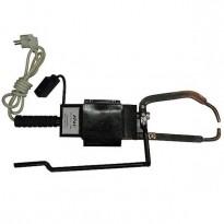 Аппарат контактной сварки Forsage Краб К-01 (3 кВт)