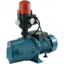Насос для повышения давления Euroaqua 15 BW-14 (18м 10л/мин)