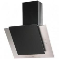 Вытяжка Eleyus Titan A 750 LED SMD 60 IS+BL