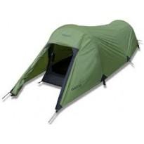 Палатка Rockland Soloist, зеленая, 1