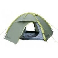 Палатка Rockland HIKER 2, зеленая