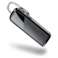 Гарнитура Bluetooth Plantronics Explorer 80