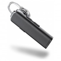 Гарнитура Bluetooth Plantronics Explorer 110 black