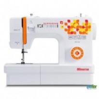 Швейная машинка Minerva Select 15