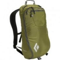 Рюкзак штурмовой Black Diamond BANDIT AVALUNG PACK Green Olive