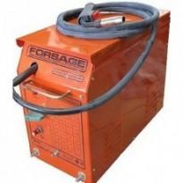 Инвертор сварочный Forsage 250 Pro-line Digital