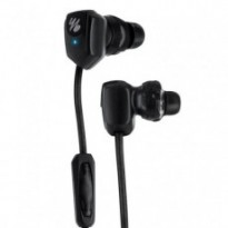 Наушники для телефона Yurbuds Leap Wireless Black (YBIMLEAP01BLK)