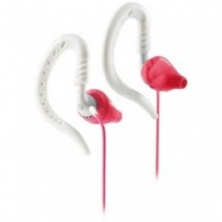 Наушники Yurbuds Focus 100 For Women Pink (YBWNFOCU01KNW)
