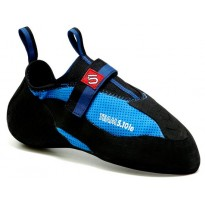 Скальные туфли FiveTen Team 5.10® (Team Black) разм. 9