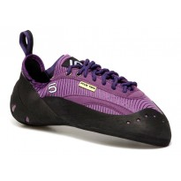 Скальные туфли FiveTen Quantum (Purple) разм. 10,5
