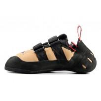 Скальные туфли FiveTen Anasazi VCS XX (Golden Tan) разм. 8