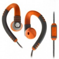 Наушники Yurbuds Explore Talk Burnt Orange (YBADEXPL01ORG)