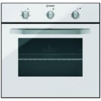 Духовой шкаф Indesit IFG 51 K.A (WH)