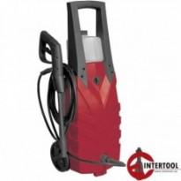 Мойка высокого давления Intertool DT-1505 ( 1750Вт, 6л/мин, 85-160бар