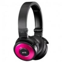 Наушники AKG K619 Pink (K619PNK)