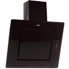 Вытяжка Eleyus Venera A 750 LED SMD 60 BL