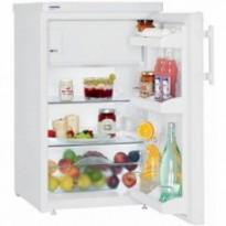 Холодильник Liebherr Т 1414