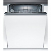 Посудомоечная машина Bosch SMV 24AX02E